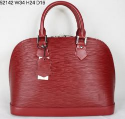 Women Fashion Handbags, Pursed, Paypal, No Moq