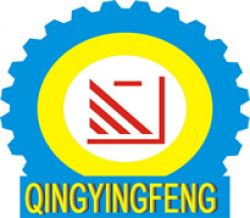 Shenzhen Qing Ying Feng Technology Co., Ltd.