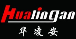 Shenzhen Hualingan Technology Co.,ltd