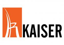 Beijing Kaiser Furniture Co.,ltd
