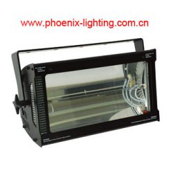 Stage Strobe Light,3000w Dmx Strobe Light (phf010)