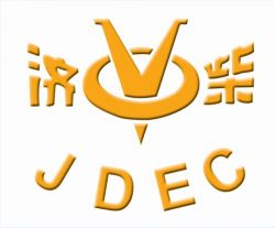 Jinan Diesel Engine Co.,ltd