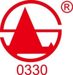 Zhejiang Yueqing Smc&bmc Manufacture Factory
