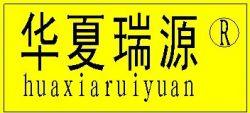 Tengzhou Ruiyuan Machine Co., Ltd