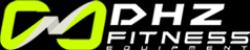 Shandong Dahuzi Fitness Equipment Co.,ltd