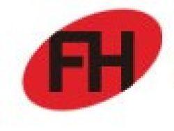 Foshan Fuhui Medical Appliance Co.,ltd