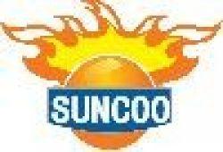 Suncoo Petroleum Technology Co.,ltd