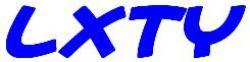 Shenzhen Blue Feixiang Technology Co., Ltd.