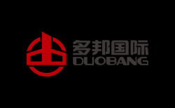 Beijing Duobang International Prefabricated House Co.,ltd