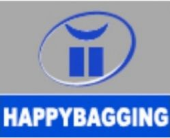 Shanghai Happiiness Industy Co.,ltd