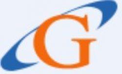 Dalian Minglu International Trade Co., Ltd.