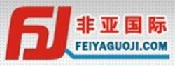 Feiya International Group Ltd