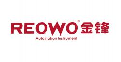 Zhejiang Jinfeng Automation Meter Co.,ltd.