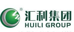 Sichuan Hui Li Industry Co.,ltd