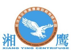 Changsha Weierkang Xiangying Centrifuge Co.,ltd