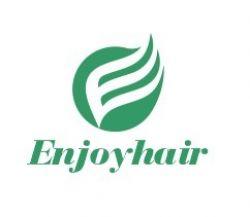 Qingdao Enjoyhair Crafts Co.,ltd