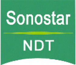 Guangzhou Sonostar Ndt Technologies Co., Limited