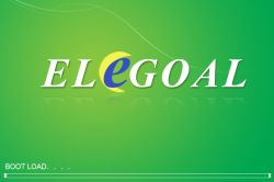 Elegoal Technology Co.,ltd