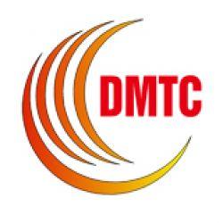 Dalian Dahui Science And Technology Development Co., Ltd