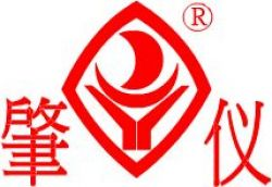 Zhao Qing Automatic Instrument Co.ltd
