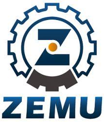 Changzhou Zemu Machinery Technology Co., Ltd.
