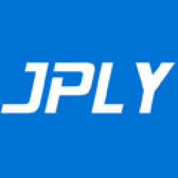 Jply Electronic Technology Co., Ltd.
