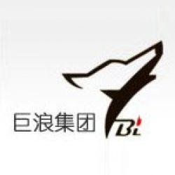 China Shenyang Billon Technology Co., Ltd.