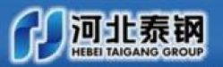 Hebei Taigang Iron&steel Rolling Co., Ltd.