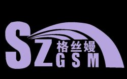 Suzhou Gesiman Trading Co  Ltd
