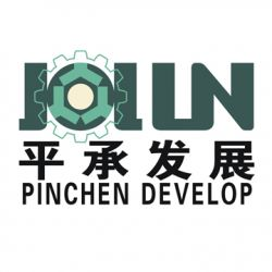Pinchen Industry Develop (shanghai) Co., Ltd.