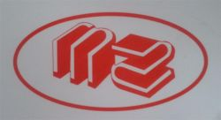 Zhejiang Mingsheng Construction Machinery Parts Co., Ltd.,