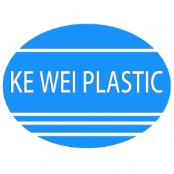Jiangyin City Kewei Plastic Co.,ltd