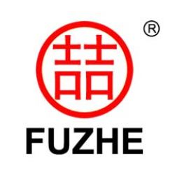 Shenzhen Fuzhe Technology Co.,ltd.