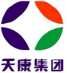 Anhui Tiankang Shares Co.,ltd.