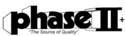 Phase Ii Instruments (beijing) Ltd.