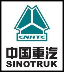 Jinan Kunda Heavyduty Truck Group Co.ltd