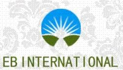 Dongying Eb International Trade Co.,ltd
