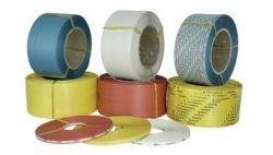 Pp/pet Packing Belt Or Strap