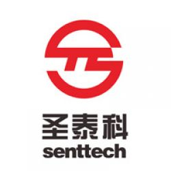 Taizhou Senttech Infrared Technology Co.,ltd.