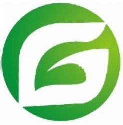 Shaan Xi Guan Jie Bio-technology Co.,ltd