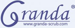 Shanghai Granda Int'l Trading Co., Ltd.