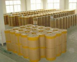 Bopp Crystal Adhesive Tape Jumbo Rolls  Bopp Cryst