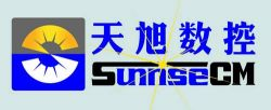 Jinan Sun Cnc Machine Co., Ltd