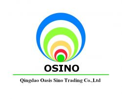 Qingdao Oasis Sino Trading Co.,ltd