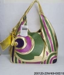 Woman Purse - Lowest Cost, Highest Quality