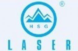 Foshan Beyond Laser Technology Co.,ltd