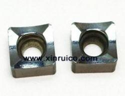 Carbide Inserts Snex-www,xinruico,com