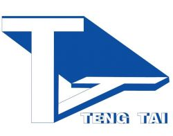 Qingdao Tengtai Steel Structure Co., Ltd