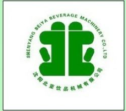 Shenyang Beiya Beverage Machinery Co.,ltd