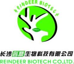 Changsha Reindeer Biotech Co.,ltd